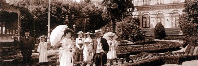 Source: www.landscapenotes.com.